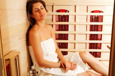 sauna_new