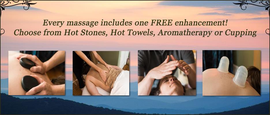 blaizing_lotus_healing_house_free enhancement