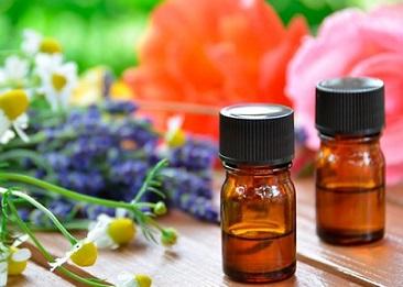 064142-250713-aromatherapy