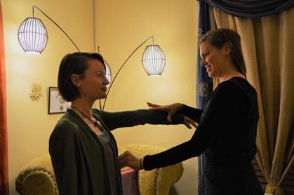 Blaizing_Lotus_Acupuncture_Kinesiology