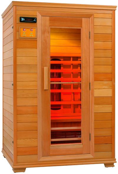 far_infrared_sauna_room_lrg