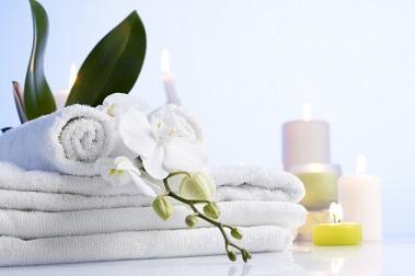 home-spa-tips-recipes