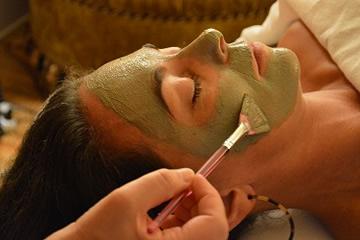 blaizing_lotus_seaweed_clay_mask